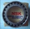 NSK China Bearing NU2318