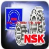 NSK Deep Groove Ball Bearing 6000 series 6001