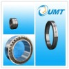 NSK Double row full cylindrical roller bearing
