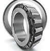 NSK HR30313J Tapered roller bearings