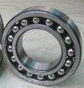 NSK High Quality  Self-Aligning Ball Bearing  1412   1412M