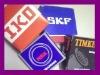 NSK IKO SKF AND TIMKEN BEARING