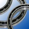 NSK.NTN.KOYO bearing (Angular contact ball bearing)