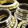 NSK.NTN.SKF Thrust spherical roller bearing 29260