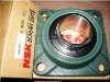 NSK Pillow block bearing UCF210