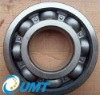 NSK SKF Deep groove ball bearing 6005