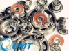 NSK SKF Deep groove ball bearing 6011