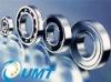 NSK SKF Deep groove ball bearing 608ZZ