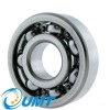NSK SKF Deep groove ball bearing 6205