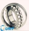 NSK SKF Spherical roller beaing 22207CCK/W33