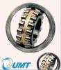 NSK SKF Spherical roller beaing 22252CCK/W33+H3152