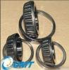 NSK SKF Taper Roller Bearing 30203
