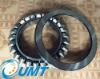 NSK SKF Thrust Roller Bearing 81740