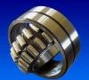 NSK Self-aligning roller Bearings 23856CAMA