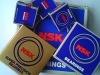 NSK Taper Roller Bearings 30212