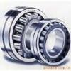 NSK Tapered Roller Bearings 30313(7313)