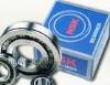 NSK Tapered Roller Bearings 30317(7317)