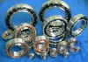NSK Thrust Ball Bearing