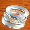 NSK Thrust roller bearing
