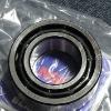 NSK angular contact ball bearing 5209/3209