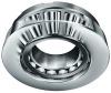 NSK bearing/stainless steel tapered roller bearing