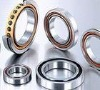 NSK combination bearing ZARN75155