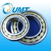 NSK cylindrical roller bearing NJ216M