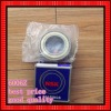 NSK deep groove ball bearing 6006Z(good quality)