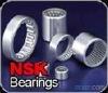 NSK needle roller bearing