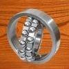 NTN AXK1226 Thrust Roller Bearing