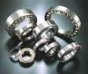 NTN Bearing,IKO bearing