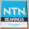NTN GE Spherical Plain Bearing