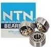 NTN High Precision Angular Contact Ball Bearing