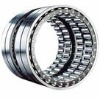 NTN,NSK,NACHI Cylindrical Roller Bearings NN3028/SPW33