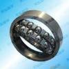 NTN Self-aligning ball bearings