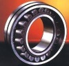 NTN Self-aligning roller bearings/spherical roller bearing