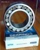 NTN Spherical roller bearing 22205CCK/W33