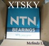 NTN deep groove ball bearing