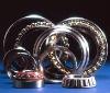 NTN precision Deep groove ball bearing