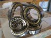 NU1030M1 cylindrical roller bearing