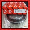 NU2220E FAG cylindrical roller bearing(good quality)