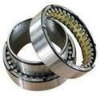 NU29/500 bearing ( high quality and cheap price)