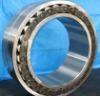 NU29/950 bearing ( high quality and cheap price)