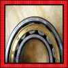 NU315EC SKF cylindrical roller bearing(good quality)