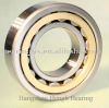 NUP315ENV High Quality Cylindrical Roller Bearing