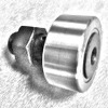 NUTR52 series roller bearing