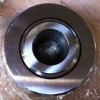 NUTR60160 series roller bearing