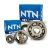 Needle Ball Bearing