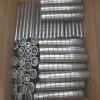 Needle bearing RNA4901A original bearings