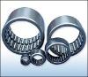 Needle roller bearing H319